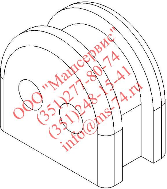Уплотнения теплообменника КС 30 Новотроицк теплообменник к газовой колонке bosch
